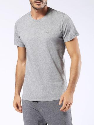 UMTEE-RANDAL2PACK, Grey