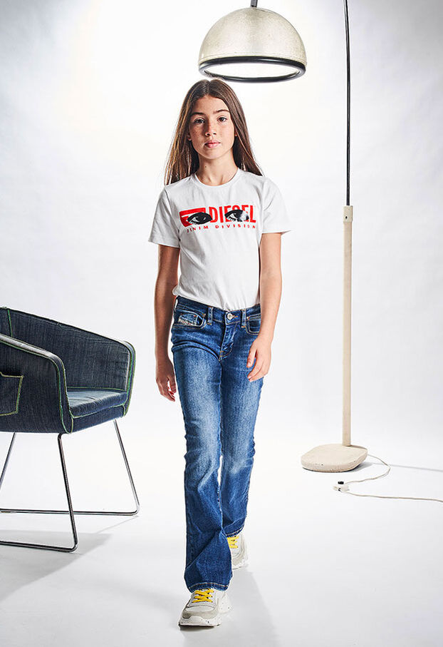 https://uk.diesel.com/dw/image/v2/BBLG_PRD/on/demandware.static/-/Library-Sites-DieselMFSharedLibrary/default/dw3ddfc987/CATEGORYOV/2x2_denim-junior_21.jpg?sw=622&sh=907