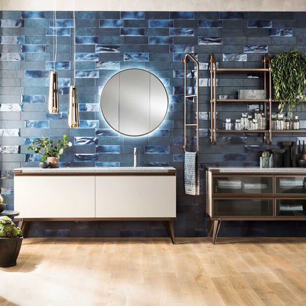 """<div class=""""module-8__title""""><div class=""""pd-heading__container"""">             <h3 class=""""pd-heading pd-h3-style pd-text-align-left pd-heading-small""""  style='' >          Download the bath catalog     </h3> </div><div class=""""pd-icon"""">                                        <style>             #icon-arrow-cta-59e8e536bf7556e733b3d34647{                 fill:;             }             </style>                  <svg id=""""icon-arrow-cta-59e8e536bf7556e733b3d34647"""" class=""""icon-arrow-cta"""">             <use xlink:href=""""/on/demandware.static/Sites-DieselGB-Site/-/default/dwc85ab6d2/imgs/sprite.svg#arrow-cta""""/>         </svg>         </div></div>"""
