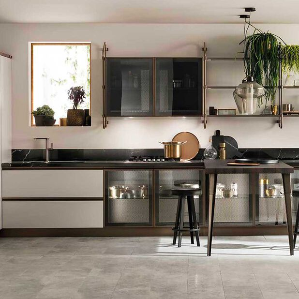 """<div class=""""module-8__title""""><div class=""""pd-heading__container"""">             <h3 class=""""pd-heading pd-h3-style pd-text-align-left pd-heading-small""""  style='' >          Download the kitchen catalog     </h3> </div><div class=""""pd-icon"""">                                        <style>             #icon-arrow-cta-78303fe4e96b7390cb237e3e7b{                 fill:;             }             </style>                  <svg id=""""icon-arrow-cta-78303fe4e96b7390cb237e3e7b"""" class=""""icon-arrow-cta"""">             <use xlink:href=""""/on/demandware.static/Sites-DieselGB-Site/-/default/dwc85ab6d2/imgs/sprite.svg#arrow-cta""""/>         </svg>         </div></div>"""