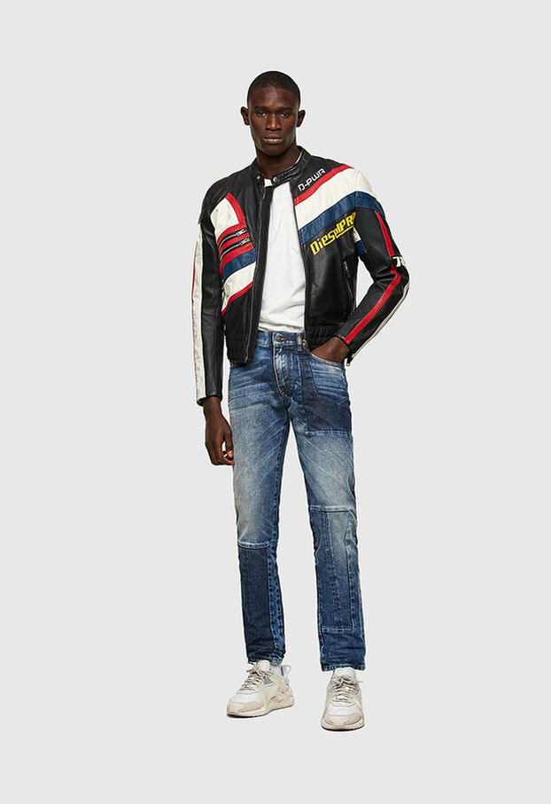 https://uk.diesel.com/dw/image/v2/BBLG_PRD/on/demandware.static/-/Library-Sites-DieselMFSharedLibrary/default/dwd8001b89/CATEGORYOV/2X2_D-STRUKT_DENIM-SPRING-LAUNCH_A02182_009NI_01_C.jpg?sw=622&sh=907