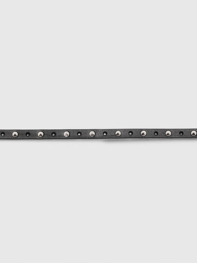 Diesel - BENDOLA,  - Belts - Image 4