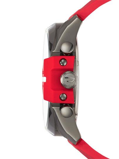 Diesel - DZ4427,  - Timeframes - Image 2