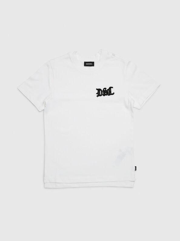 TJUSTXMAS,  - T-shirts and Tops