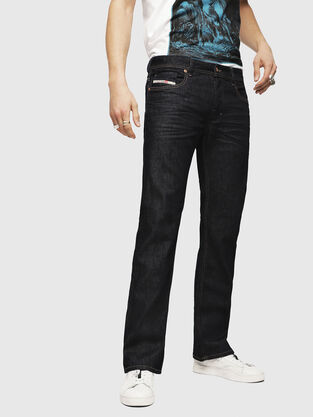 5ef599d7e4e Mens Zatiny Bootcut Jeans
