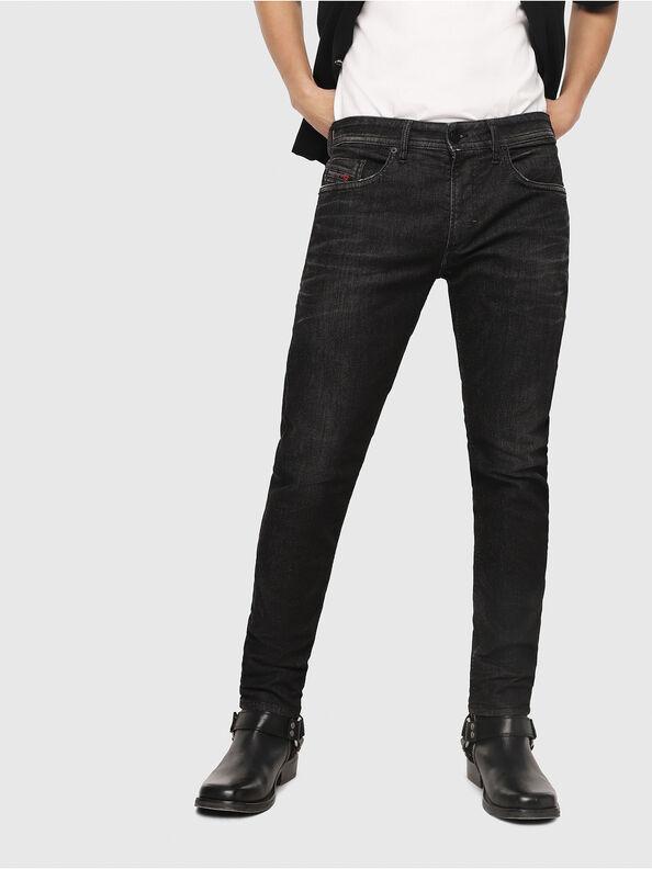 Thommer JoggJeans 0077U,  - Jeans