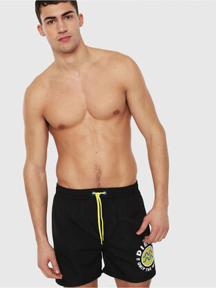 7735af23683dc Mens Beachwear | Go with the flaw on Diesel.com