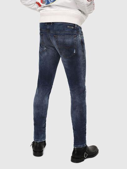 Diesel - Thommer JoggJeans 069AA,  - Jeans - Image 2