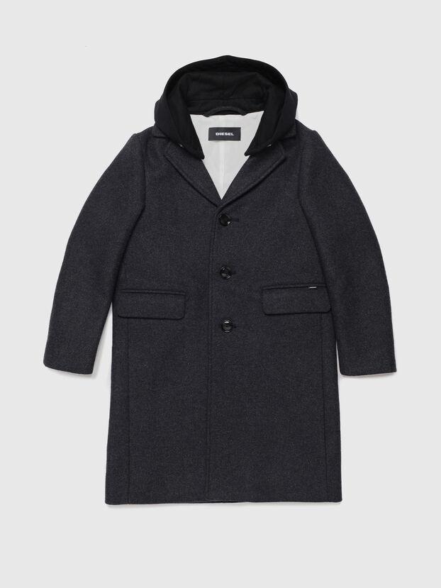 JDEXTY, Dark grey - Jackets