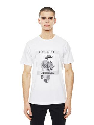 a13de2a738 Mens T-shirts