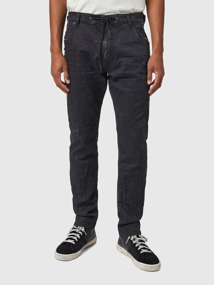 Krooley JoggJeans® 069WB,
