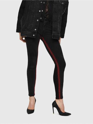 Slandy 082AM,  - Jeans