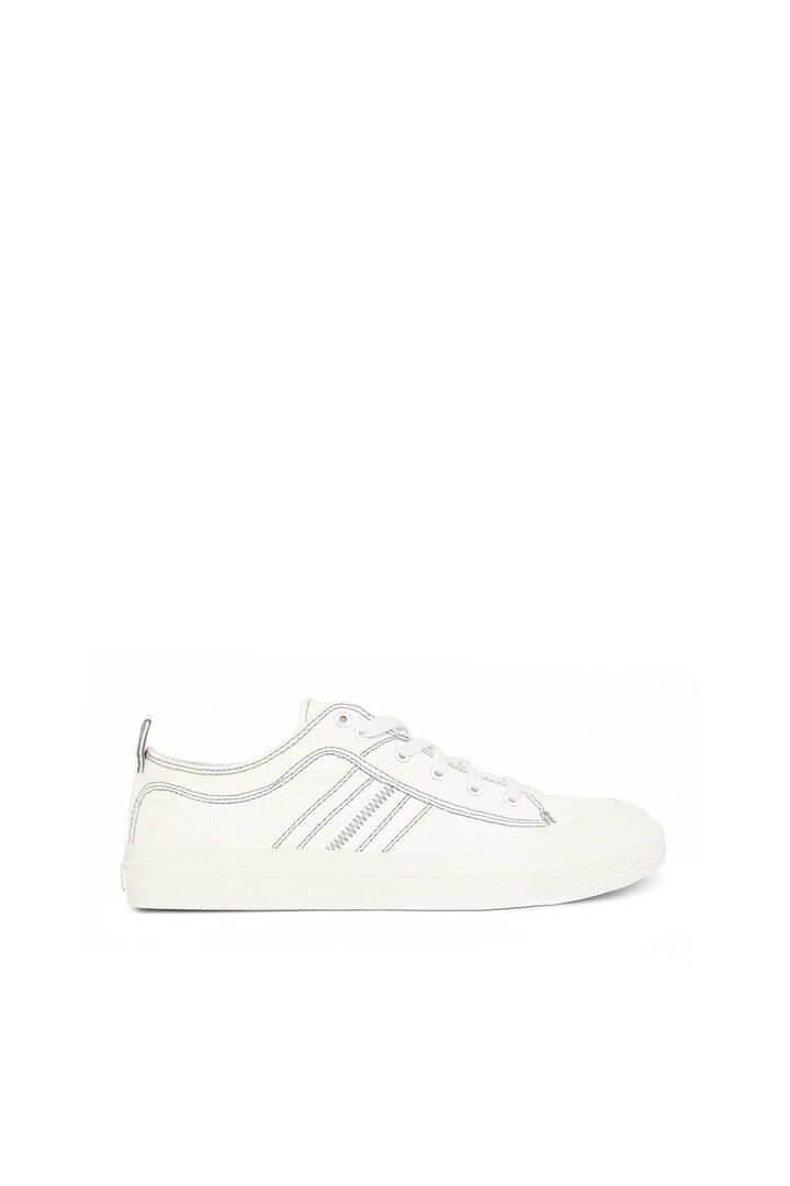 S-ASTICO LOW LACE,