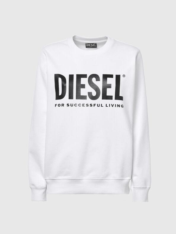 https://uk.diesel.com/dw/image/v2/BBLG_PRD/on/demandware.static/-/Sites-diesel-master-catalog/default/dw0654d328/images/large/A04661_0BAWT_100_O.jpg?sw=594&sh=792