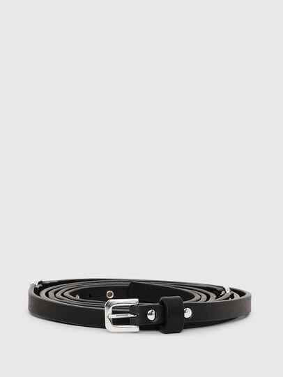 Diesel - BENDOLA,  - Belts - Image 1