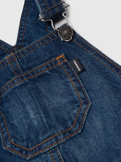 Diesel - PRILLIB, Medium blue - Jumpsuits - Image 3