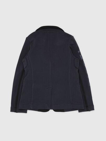 Diesel - SYLKY,  - Sweaters - Image 2