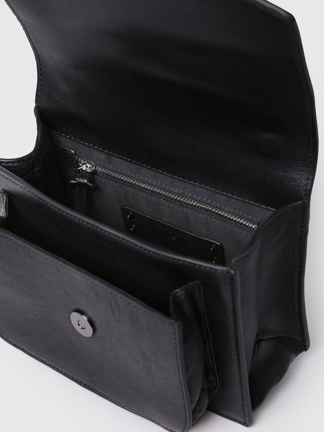 78e08e9cfdf1 MISS-MATCH CROSSBODY Women  Cross body bag