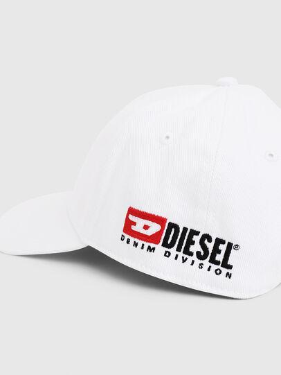 Diesel - CEDIVIS,  - Caps - Image 3