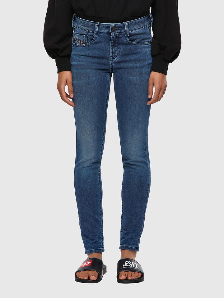 D-Ollies JoggJeans® 069VH,