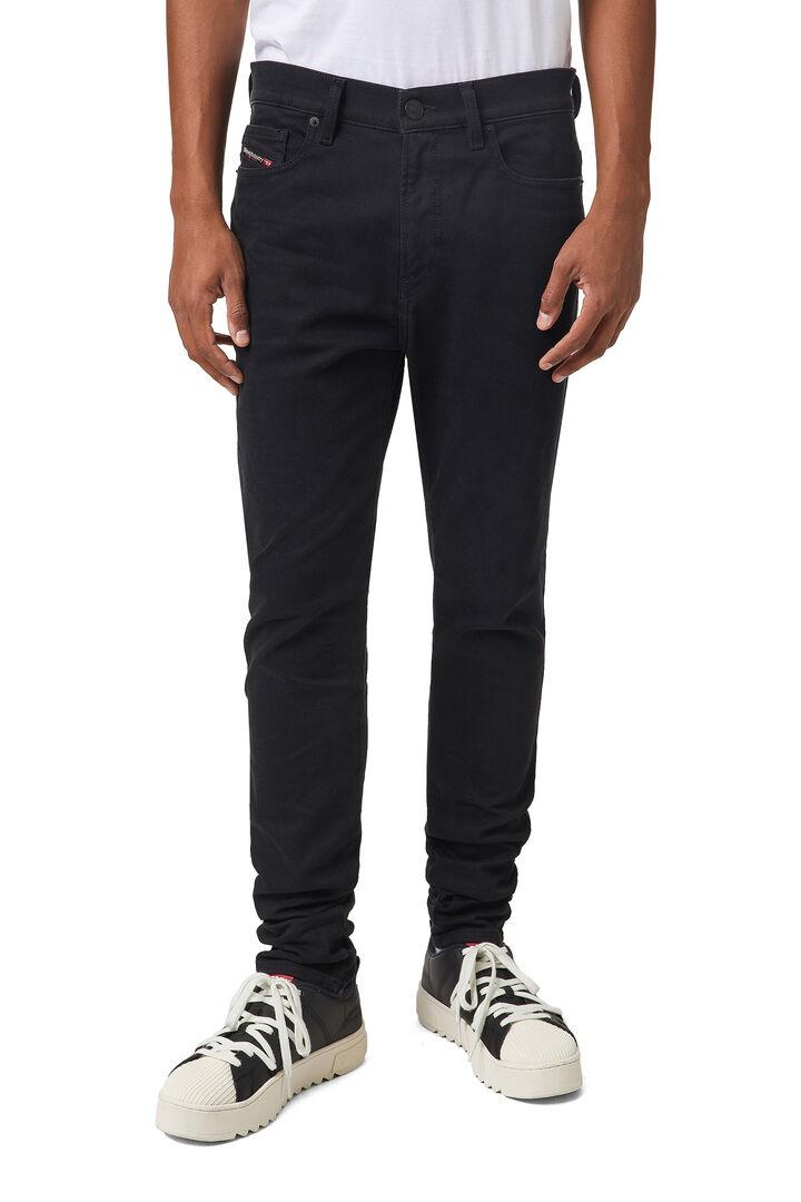 D-Amny JoggJeans® Z9A29,