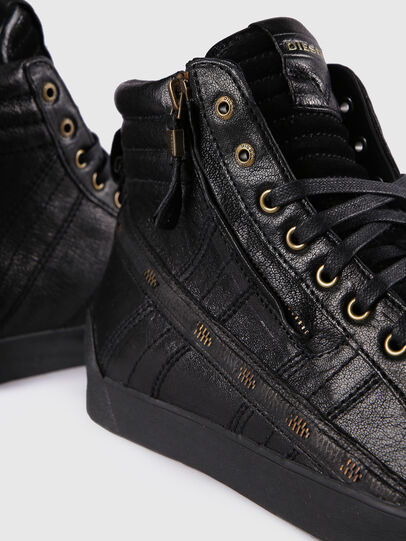 Diesel - D-STRING PLUS,  - Sneakers - Image 5