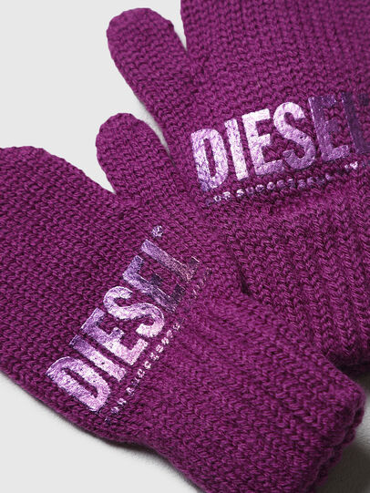 Diesel - NOILB, Violet - Other Accessories - Image 2