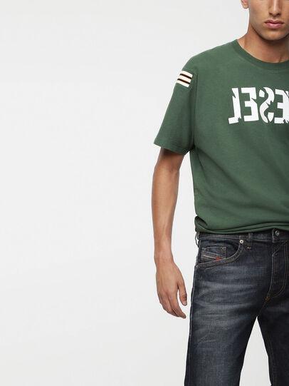 Diesel - Thommer 084ZU,  - Jeans - Image 3
