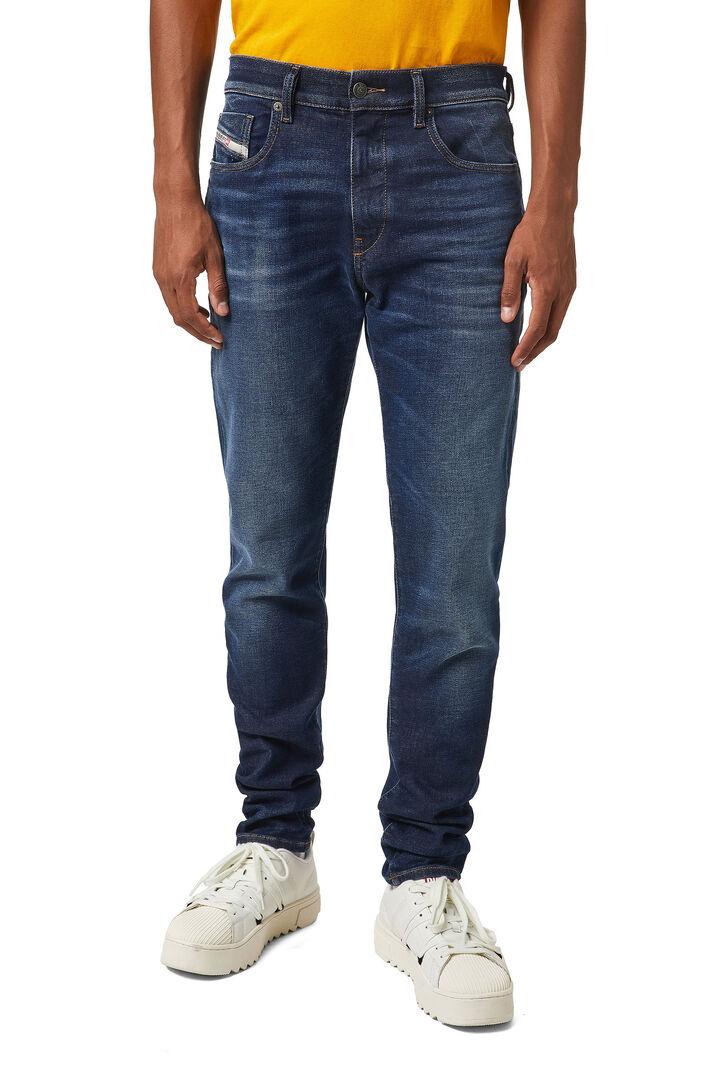 D-Strukt JoggJeans® 069XG,