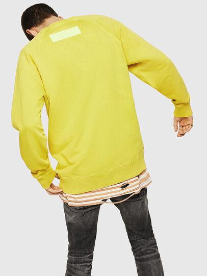 Diesel - S-RODD,  - Sweaters - Image 2