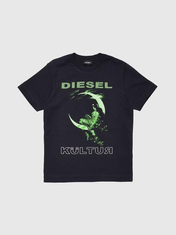 TJUSTXS,  - T-shirts and Tops
