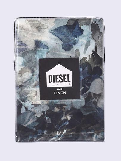 Diesel - 72080 DARK FIELD,  - Duvet Cover Set - Image 3