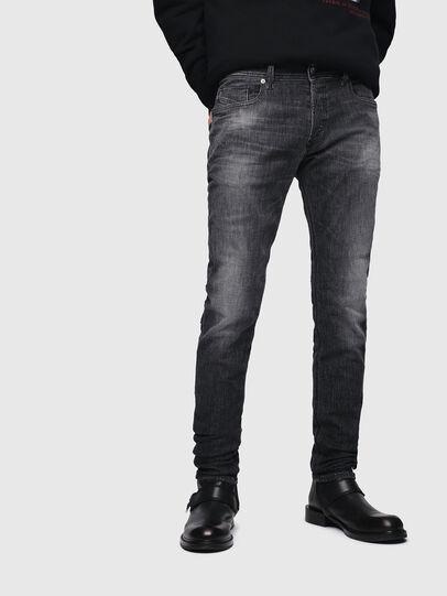 Diesel - Sleenker 089AA,  - Jeans - Image 1