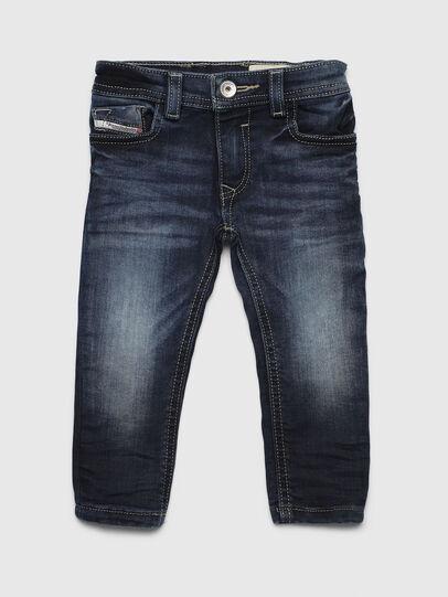 Diesel - SLEENKER-B-N,  - Jeans - Image 1