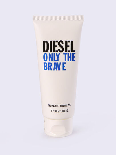 Diesel - ONLY THE BRAVE 50ML GIFT SET,  - Only The Brave - Image 3
