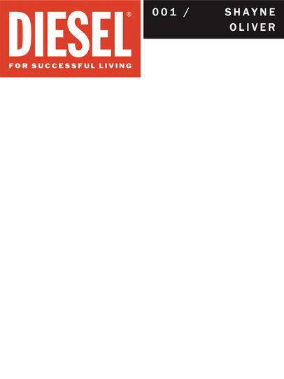 Diesel - SOGLV01-KIT,  - Gloves - Image 2