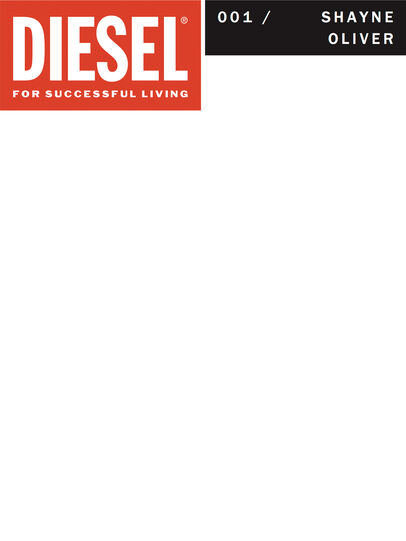 Diesel - SOBELT1,  - Belts - Image 2