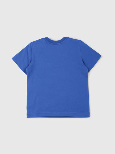 Diesel - TARRYB,  - T-shirts and Tops - Image 2
