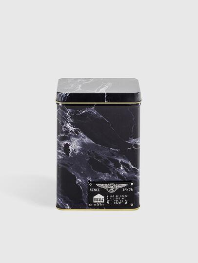 Diesel - 11100 SURVIVAL, Black/Grey - Home Accessories - Image 1