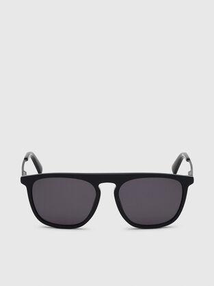 b58d6ba12c0 Mens Sunglasses