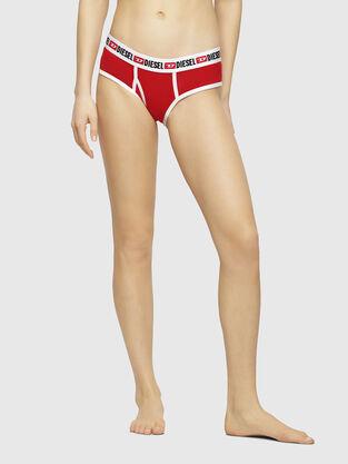bb4424135586d0 Womens Underwear: bras, slips | Go with the braves · Diesel