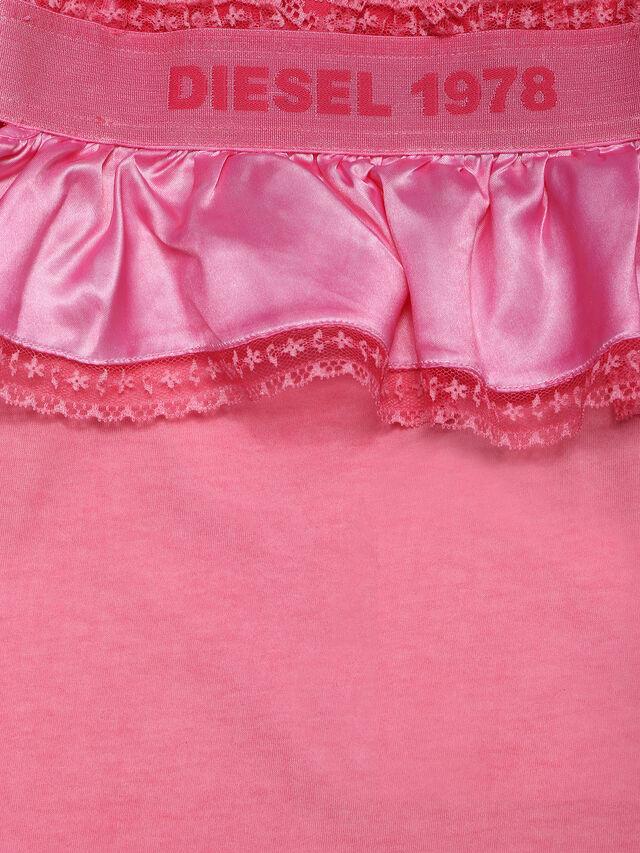 DJREDY, Pink