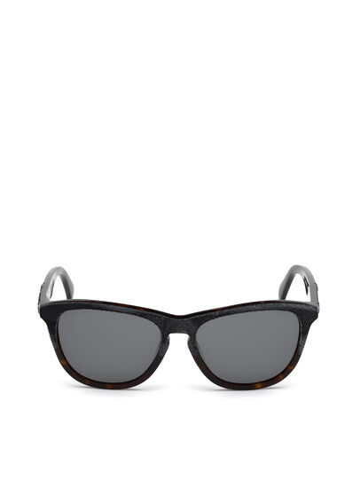 Diesel - DM0192,  - Sunglasses - Image 1