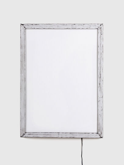 Diesel - 11001 FRAME IT!,  - Home Accessories - Image 1