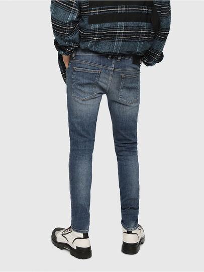 Diesel - Sleenker 082AB,  - Jeans - Image 2