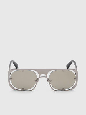 DL0305,  - Sunglasses