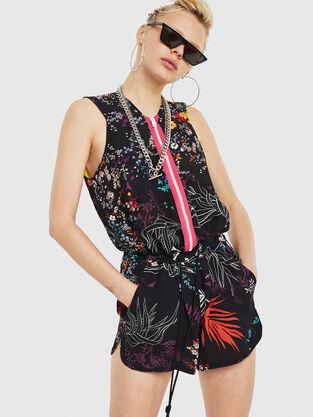 447b39113d Womens Dresses  casual