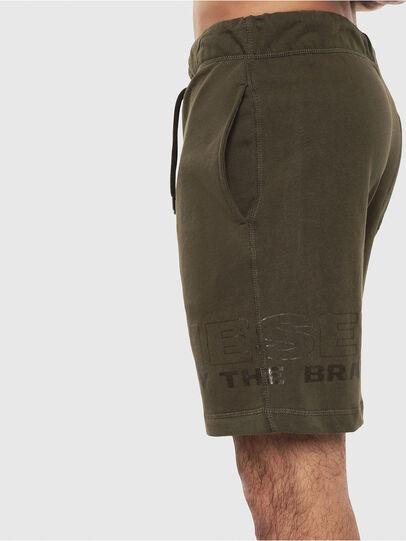 Diesel - UMLB-PAN,  - Pants - Image 3