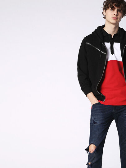 Diesel - T-DAY,  - Polos - Image 1