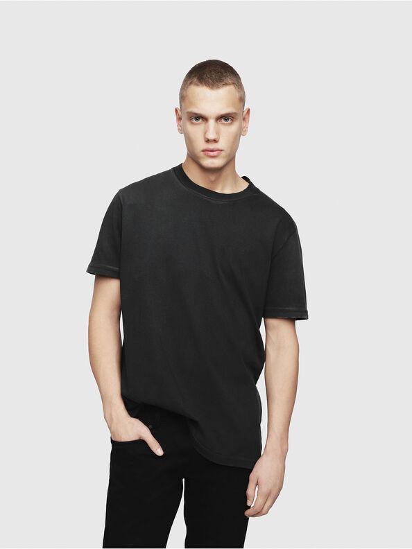 T-SHIN,  - T-Shirts